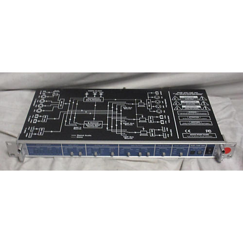 RME ADI-192 DD Audio Converter