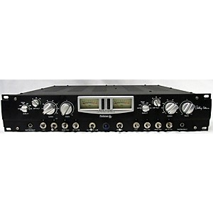 Pre-owned Presonus ADL600 Microphone Preamp by Presonus
