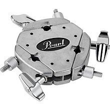 Pearl ADP30 Multi Clamp