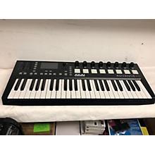 Akai Professional ADVANCED 49 MIDI Controller