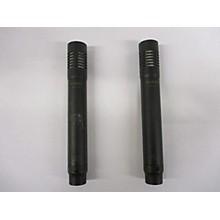 Audix ADX50 Pair Drum Microphone