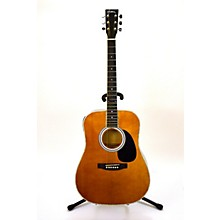 Esteban AE Acoustic Electric Guitar