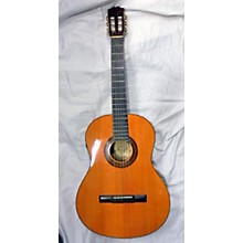 S101 Guitars AE CLASSICAL Classical Acoustic Guitar