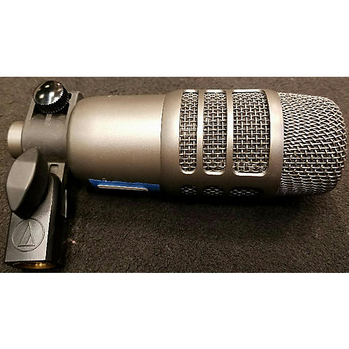 Audio-Technica AE2500 Drum Microphone