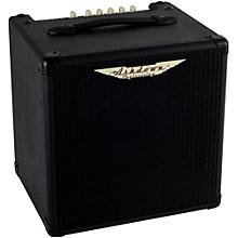 Ashdown AE30 1x8 30W Bass Combo Amp