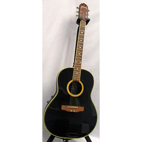 Applause AE32 Acoustic Guitar