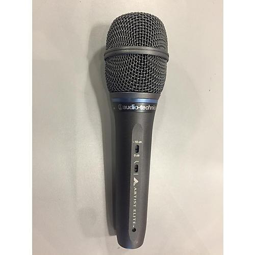 Audio-Technica AE3300 Condenser Microphone