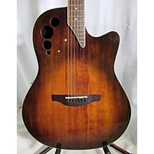 Applause AE442G Acoustic Electric Guitar