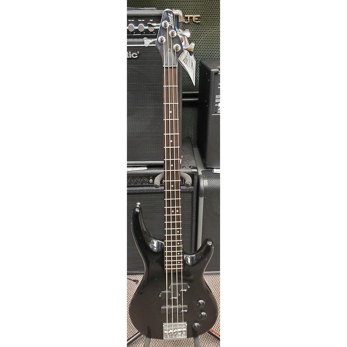Alvarez AEB VILLIAN Electric Bass Guitar