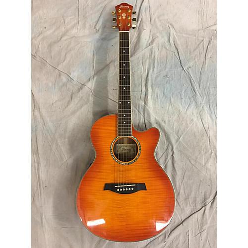 Ibanez AEG20E Acoustic Electric Guitar