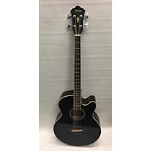 Ibanez AEG5E Acoustic Bass Guitar