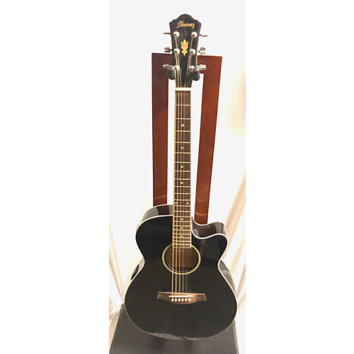 Ibanez AEG5E Acoustic Electric Guitar