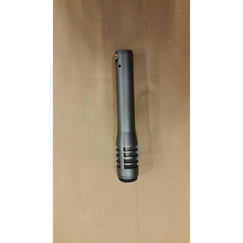 Audio-Technica AES5100 Dynamic Microphone