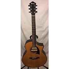 Ibanez AEW22 Acoustic Electric Guitar