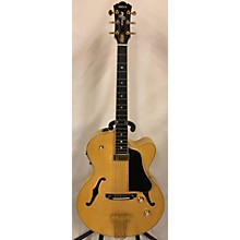 Yamaha AEX1500 Acoustic Electric Guitar