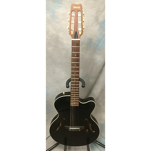 Yamaha AEX500N-2 Acoustic Electric Guitar
