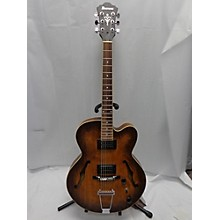 used ibanez semi hollow and hollow body electric guitars guitar center. Black Bedroom Furniture Sets. Home Design Ideas
