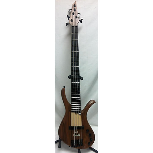 Ibanez AF5WAP Electric Bass Guitar