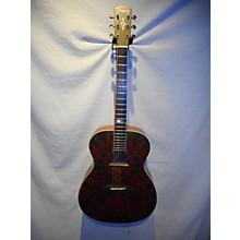 Alvarez AF65GD/M Acoustic Guitar