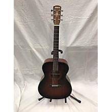 Alvarez AF660ESHB Acoustic Guitar