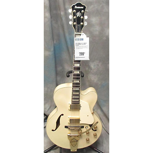 Ibanez AF75T Hollow Body Electric Guitar