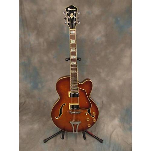 Ibanez AF85 VLS1201 Solid Body Electric Guitar