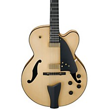 Ibanez AFC95 Contemporary Archtop Series Electric Guitar