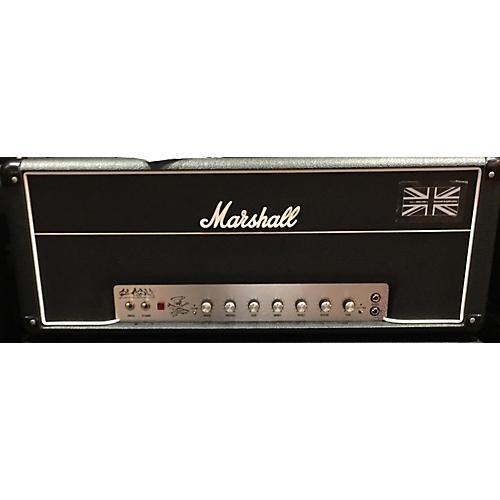 Marshall AFD100 Slash Signature Appetite For Destruction Tube Guitar Amp Head