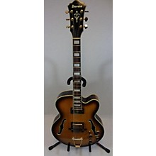 Ibanez AFJ95 Artcore Expressionist Hollow Body Electric Guitar