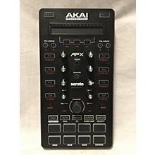 Akai Professional AFK DJ Controller