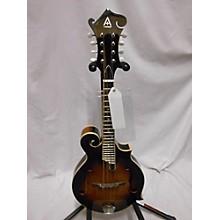 Hohner AFM40 Mandolin