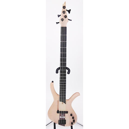 Ibanez AFR4FMP Electric Bass Guitar