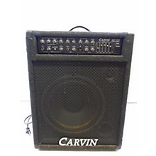 Carvin AG 100 D Acoustic Guitar Combo Amp