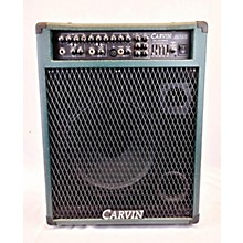 Carvin AG1000dD Acoustic Guitar Combo Amp