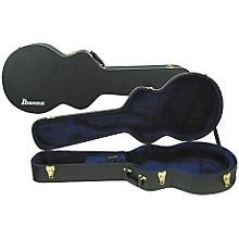 Ibanez AG100C Artcore Case for AG Series Guitars Level 1
