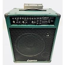 Carvin AG100D Guitar Combo Amp