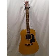 Garrison AG200 Acoustic Guitar