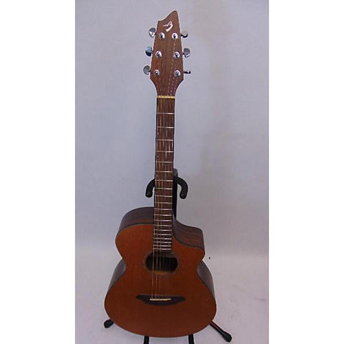 Breedlove AG610CEARB Acoustic Electric Guitar