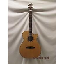 Alvarez AG70CEAR Acoustic Electric Guitar
