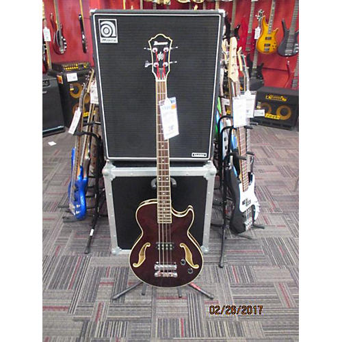 Ibanez AGB140 Electric Bass Guitar