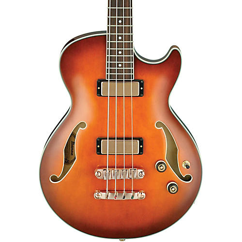 Ibanez AGB200 4-String Electric Bass