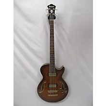 Ibanez AGB200 Electric Bass Guitar