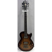Ibanez AGBV200A Electric Bass Guitar