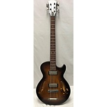 Ibanez AGBV202A 5 String