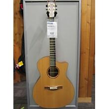 Eastman AH-LGI Acoustic Guitar