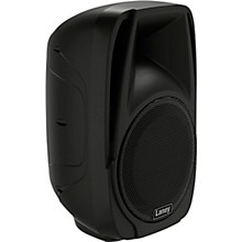 "Laney AH110 Venue 10"" 2-Way Active PA Bluetooth Speaker with Media Player"