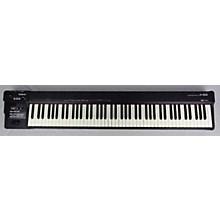 Roland AI88 MIDI Controller