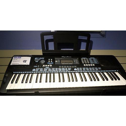 Spectrum AIL 495A Digital Piano