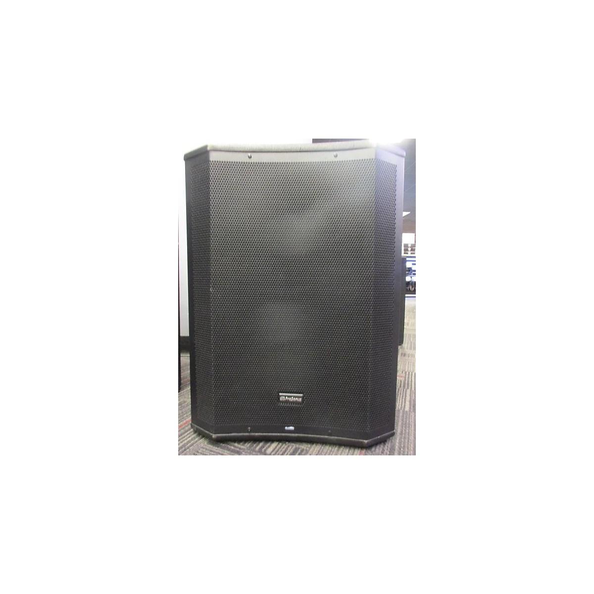 PreSonus AIR 18 Powered Speaker