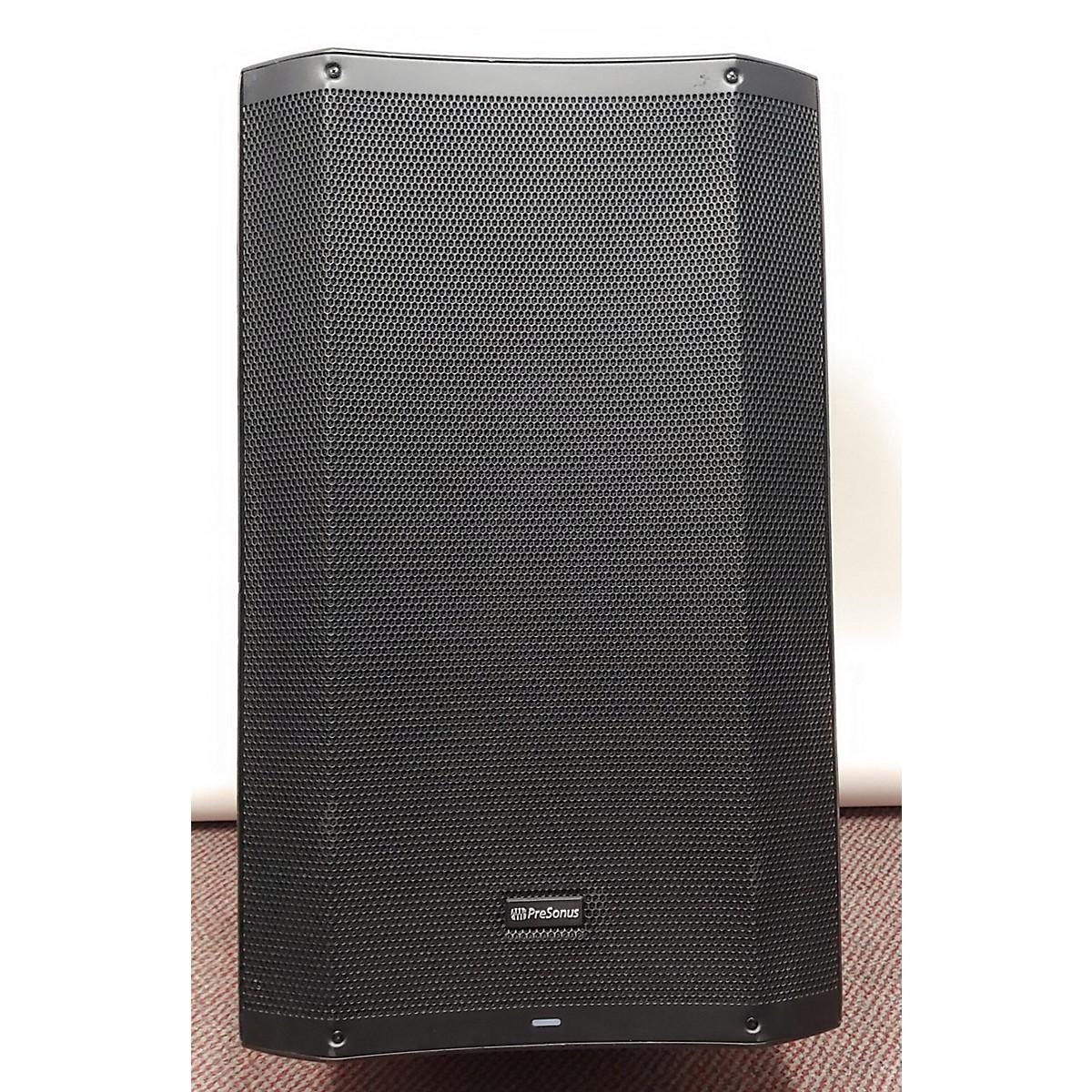 PreSonus AIR15 Powered Speaker